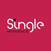 Edifício Single Residence icon