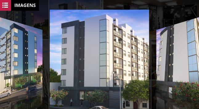 Edifício Single Residence apk screenshot