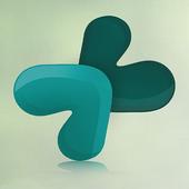 Itamarati icon