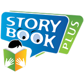 Storybook Free - Moral Stories icon