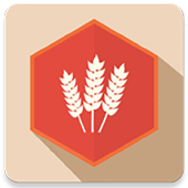 Way to Farmer icon