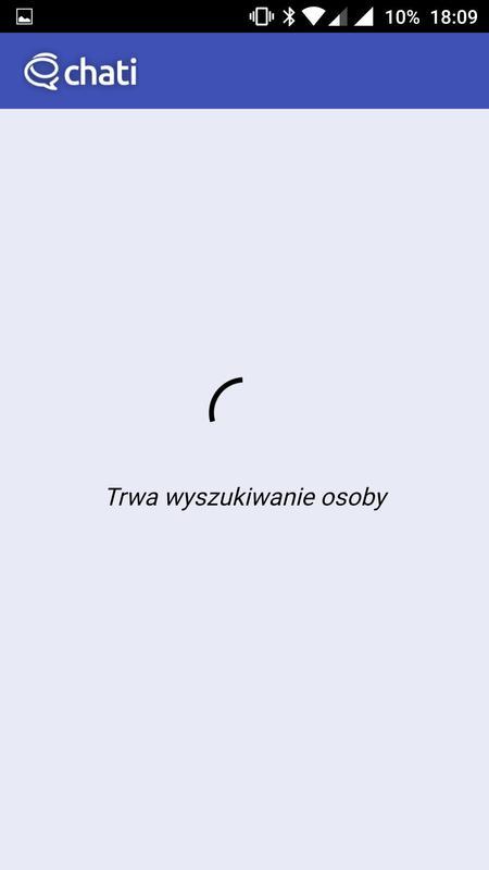 anonimowy czat video Częstochowa