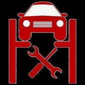 Mega Power Services icon