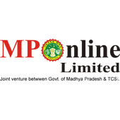 MPOnline Limited icon