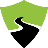 Safetrax Parent icon