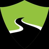 Safetrax Employee App icon