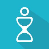 Didi - Instant Home Services icon