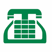 MTNL Mumbai Selfcare icon