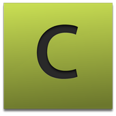C Programs and Reference icon