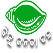 BJD icon