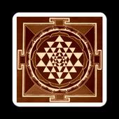 Soundarya Lahari - English icon