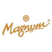 Magnum icon