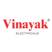 Vinayak Electricals icon
