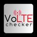 VoLTE checker ✔️ APK
