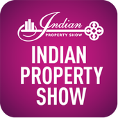 Indian Property Show icon
