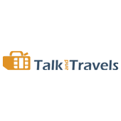 TalkandTravels icon