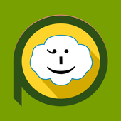 Pollen Chat icon