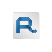 Reward App icon