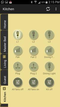 WaveLink.Presets apk screenshot