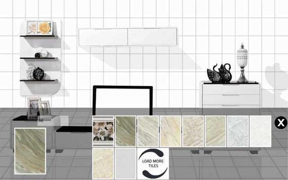 Wall And Floor apk screenshot