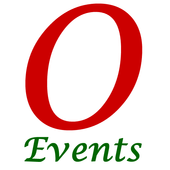 Occasion Event Management icon