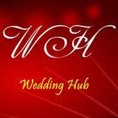 Wedding Hub icon