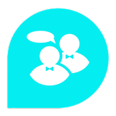 Enterprise Chat icon