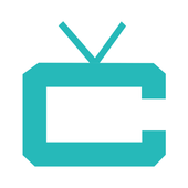 TiviClick website's Video Chat icon