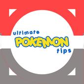 New Ultimate Pokemon Go Tips icon