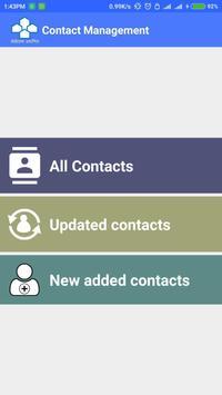 UPAVP apk screenshot