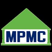 MPMC Pune icon
