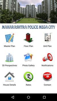 MPMC Pune apk screenshot