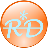 Reader's Desk icon