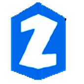 Zantrik Web App icon
