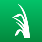 La Crosse Seed icon