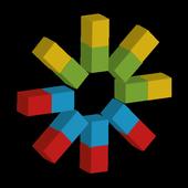 VmSoftMobile icon
