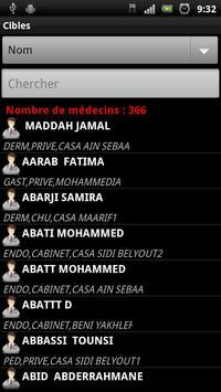 VmSoftMobile apk screenshot