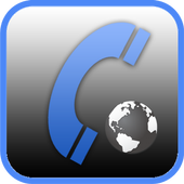 RocketDial Language Pack3 icon