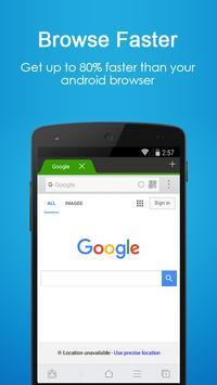Internet Browser poster