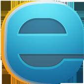 Web Browser & Explorer icon