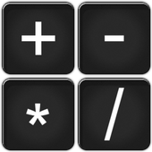Troll Calc Free icon