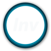 Inventory4Home(Tablet-Lite) icon