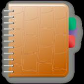 재고관리 icon