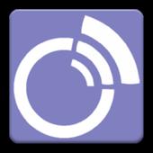 InvesFleet icon