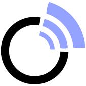 InvesFleetMobile icon