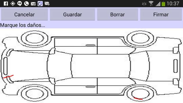 InvesFleetMobile apk screenshot