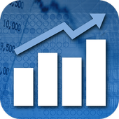 IDC Tracker Charts for Tablets icon