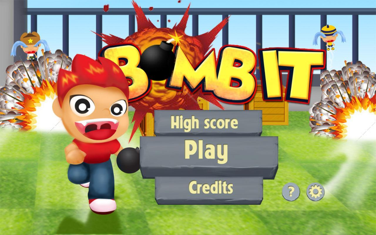 Play Free Action Games Games