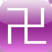 아미타경 icon