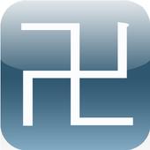 천수경 icon